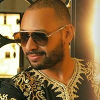 محمد ريفى