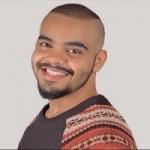عبدالعزيز الشريف