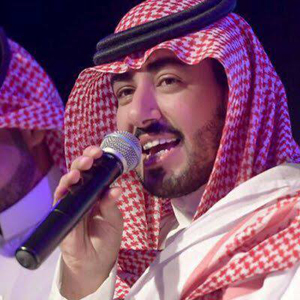 عبدالعزيز العليوي