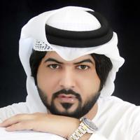 محمد سيف