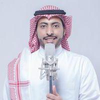 عبد العزيز الجهني