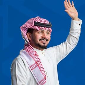 عبد الله المخلص