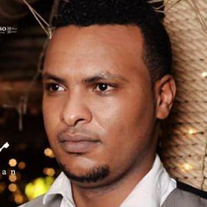 مهاب عثمان