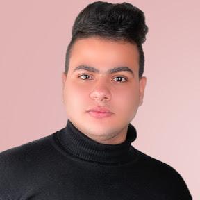 عبدالله البوب