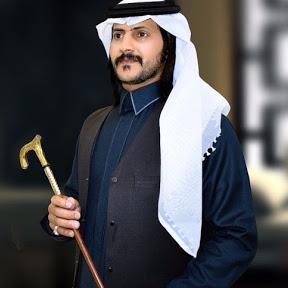 حشان ال منجم