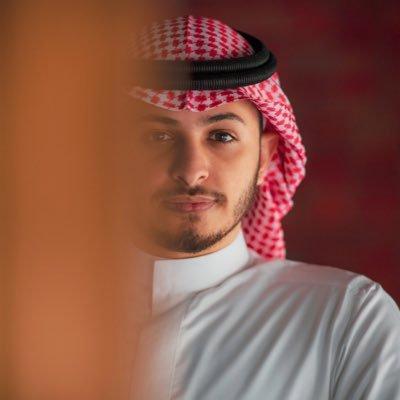 احمد علوي