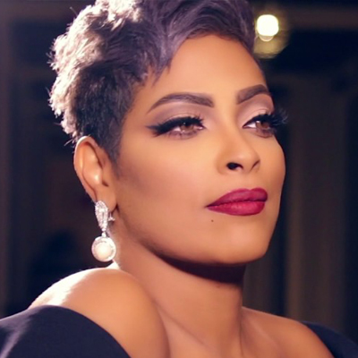 نورا البحرينيه