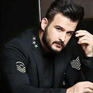 عمر نجم