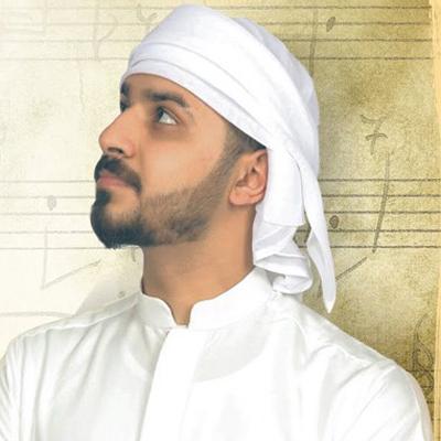 عبد العزيز المهيري