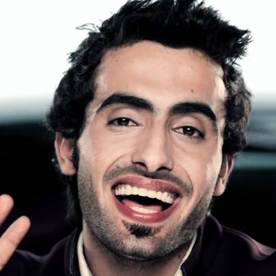 محمد المنهالي