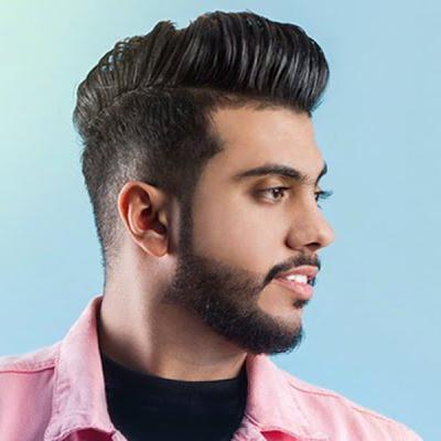 محمد الاهدل