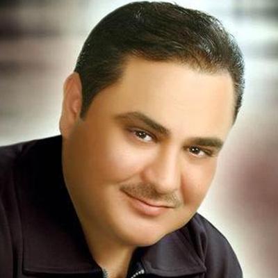 قاسم سلطان
